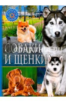 Собаки и щенки отсутствует русский репортер 12 2011