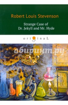 Strange Case of Dr. Jekyll and Mr. Hyde dipti joshi dr kala suhas kulkarni and dr kishori apte anticancer activity of casearia esculenta in experimental models