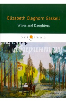 Wives and Daughters marxism and darwinism