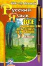 Обложка Все сочинения по картинам из учебников 5-9 классов. УМК