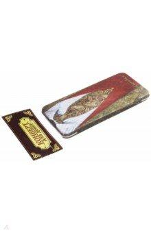 Zakazat.ru: Коробочка для денег Денди (76359).