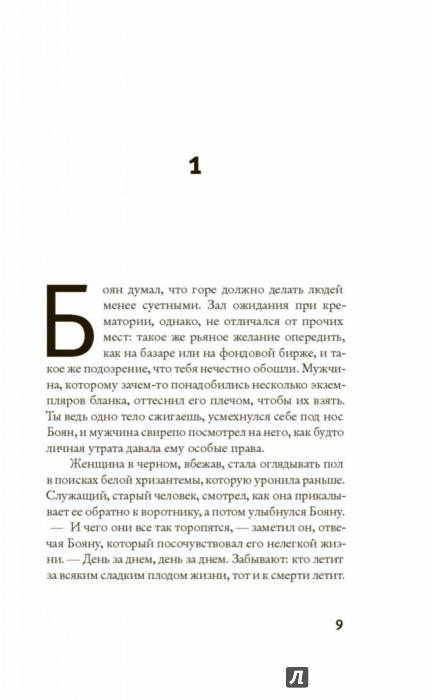 Иллюстрация 1 из 12 для Добрее одиночества - Июнь Ли | Лабиринт - книги. Источник: Лабиринт