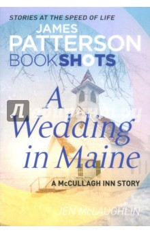 A Wedding in Maine legislating together – the white house page 8