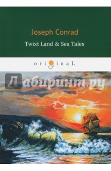 Twixt Land & Sea Tales the canterbury tales a selection