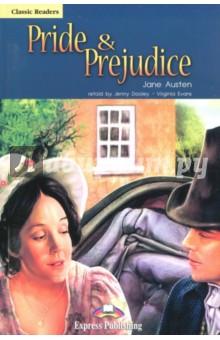 Pride & Prejudice. Pupil's Book the moment she left