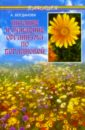Богданова Анна Питание и очищение организма по Богдановой (3-е изд.)