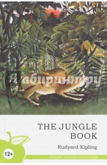 Книга джунглей хейнонен елизавета 167 загадок для тех кто хочет знать английский лучше
