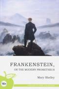 Франкенштейн, или Новый Прометей