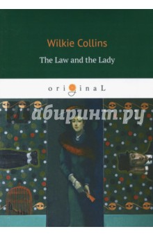 The Law and the Lady samuel richardson clarissa or the history of a young lady vol 8