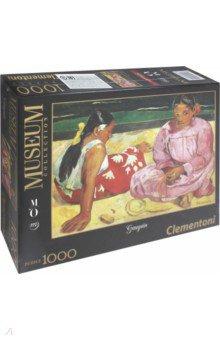 Пазл-1000 Поль Гоген Таитянские женщины (39433) пазл 73 5 x 48 8 1000 элементов printio открытая дверь в сад картина сомова