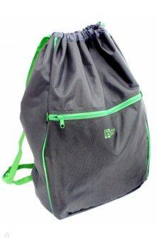 Рюкзак-мешок (39414)