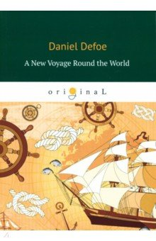 A New Voyage round the World samuel richardson clarissa or the history of a young lady vol 8