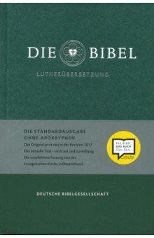 Die Bibel (на немецком языке) a stein preussen in den jahren der leiden und der erhebung