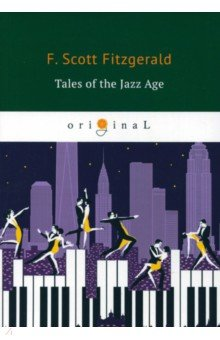 Tales of the Jazz Age wodehouse p g tales of st austin s