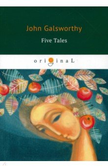 Five Tales the canterbury tales a selection