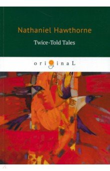 Twice-Told Tales reporting on rape myths context and sources