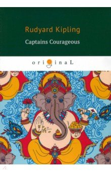 Captains Courageous selected beneficial and harmful insects of indian subcontinent