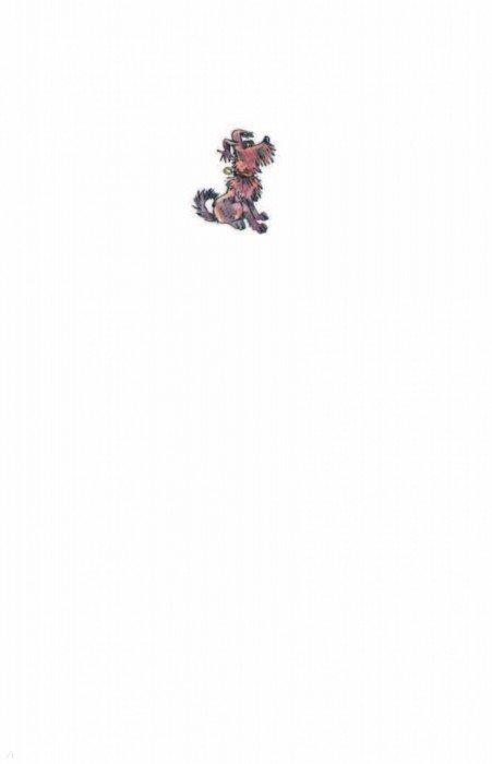 Иллюстрация 1 из 6 для Самые смешные Денискины рассказы - Виктор Драгунский | Лабиринт - книги. Источник: Лабиринт