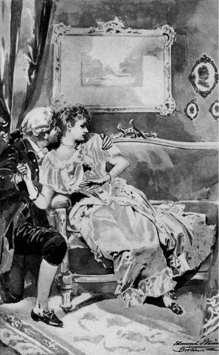 Иллюстрация 1 из 8 для Фауст - Иоганн Гете | Лабиринт - книги. Источник: Лабиринт