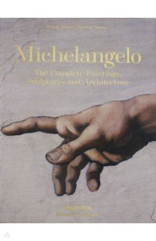 Michelangelo. The Complete Paintings, Sculptures and Architecture cultural heritage landscapes in the srinagar district of j