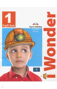 i-Wonder 1. Pupil's Book flashpoint the world of flashpoint featuring wonder woman