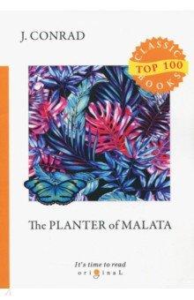 The Planter of Malata the norton anthology of english literature 7e v 1 paper