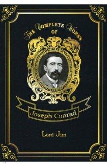 Lord Jim joseph conrad lord jim