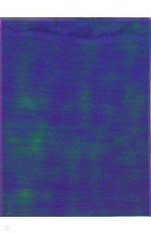 Книга для записей. 100 листов, А5, Chameleon. Сиреневый (КЗХ51002579).