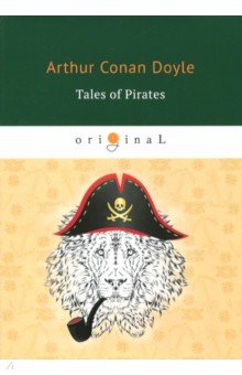 Tales of Pirates doyle a tales of pirates