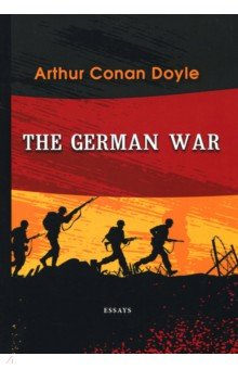 The German War endsinger the lotus war book 3