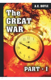 The Great War. Part I max klim russian maniacs of the 21st century rare names and detailed events