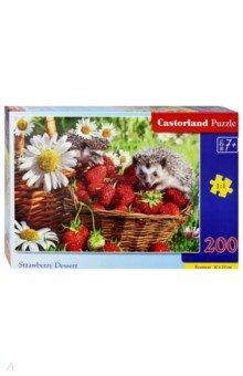Puzzle-200 Premium