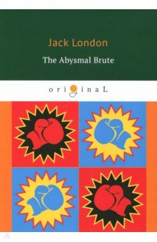 The Abysmal Brute world famous book novel jane eyre very useful bilingual chinese and english fiction free shipping