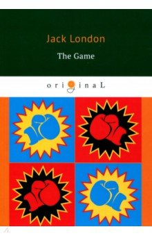 The Game tom mcnichol ac dc the savage tale of the first standards war