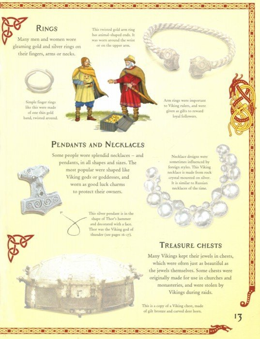 Иллюстрация 2 из 17 для The Story of the Vikings Sticker Book - Megan Cullis | Лабиринт - книги. Источник: Лабиринт