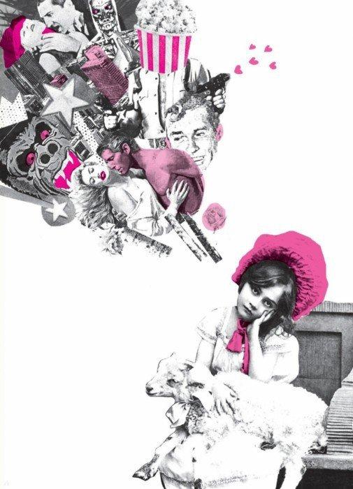Иллюстрация 2 из 5 для Азбука любви - Юлия Яковлева | Лабиринт - книги. Источник: Лабиринт