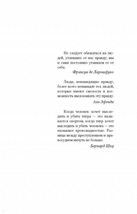 Иллюстрация 5 из 14 для Суд неправых - Чингиз Абдуллаев | Лабиринт - книги. Источник: Лабиринт