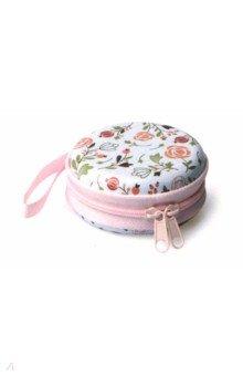 Кошелек для мелочи Bloom (26910), Balvi, Детские сувениры  - купить со скидкой