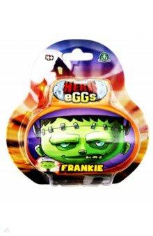 Купить Игровая фигурка Франкенштейн (04140), Hero Eggs, Герои мультфильмов