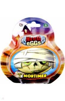 Купить Игровая фигурка Мумия (04144), Hero Eggs, Герои мультфильмов