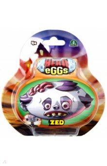 Купить Игровая фигурка Зомби (04146), Hero Eggs, Герои мультфильмов