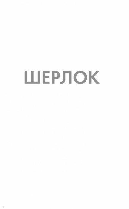 Иллюстрация 1 из 30 для Приключения Шерлока Холмса и доктора Ватсона в России - Платонова, Буркина, Клир, Пригорницка | Лабиринт - книги. Источник: Лабиринт