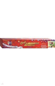 Купить Алмазная мозаика Нежный букет пионов (30х40 см) (ST811), Рыжий Кот, Аппликации