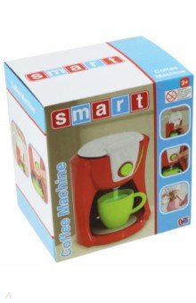 Кофемашина Smart (1684429)