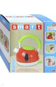 Чайник Smart (1684427)