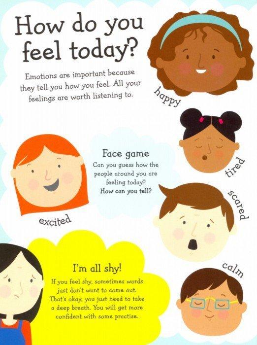 Иллюстрация 1 из 17 для Stuff to Know When You Start School (HB) | Лабиринт - книги. Источник: Лабиринт
