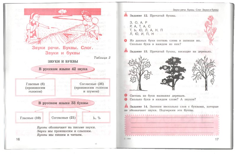 Иллюстрация 1 из 32 для Русский язык. 2 класс. Учитесь грамотно писать. Дидактические материалы - Тикунова, Корепанова | Лабиринт - книги. Источник: Лабиринт