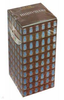 Купить Настольная игра Полбашни (17101), Экивоки, Строим башню