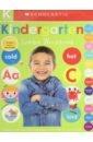 Jumbo Workbook: Kindergarten cartoon birdcage wall stickers for kids room kindergarten decor