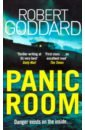 Goddard Robert Panic Room